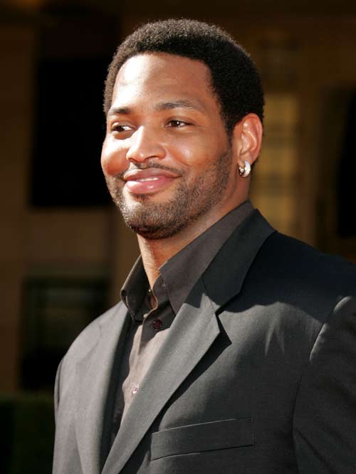 050714092216robert-horry.jpg