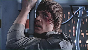 luke-skywalker-empire-strikes-back