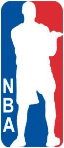 LOLNBA-Antoine-Walker-NBA-Logo