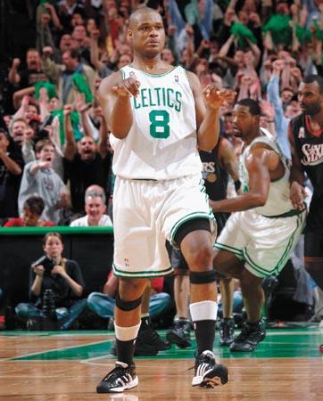 funny-nba-pictures-antoine-walker-shimmy