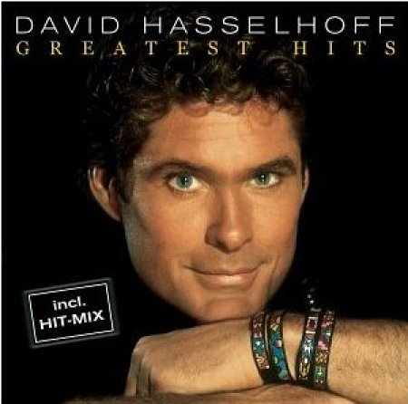 david-hasselhoff-greatest-hits-370373.jpg