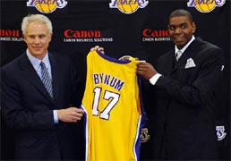 bynum.jpg