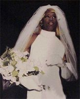 dennis_rodman_wedding.jpg