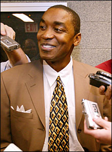 isiah_thomas_2201.jpg