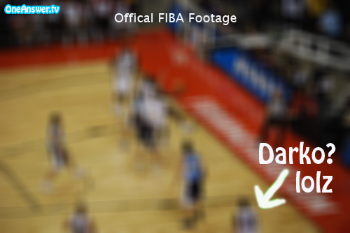 oneanswer-darko-blurry-footage1.png