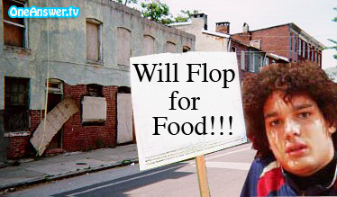 oneanswer-varejao-pic-will-flop-for-food.png