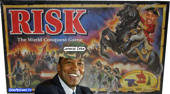 oneanswer_risk24.png