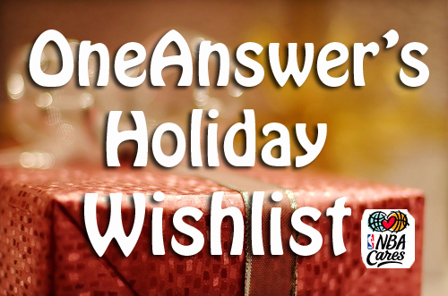 oneanswersholidaywishlist.png