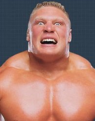 brocklesnar11