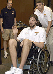 e_gasol_pau_vt