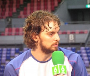 pau-gasol-doing-an-interview-in-spain