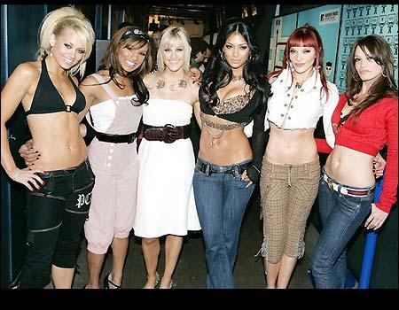 0_21_052506_pussycat_dolls.jpg