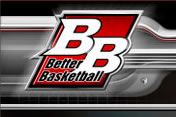 better_basketball_logo.jpg