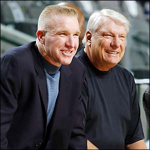 chris-mullin-and-don-nelson
