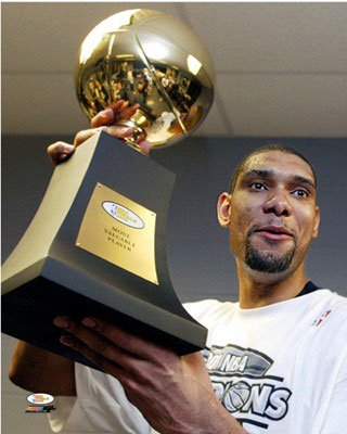 tim-duncan-03-mvp-trophy-photofile-c10102768.jpg