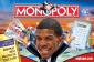 atlanta-hawks-monopoly-mybspn