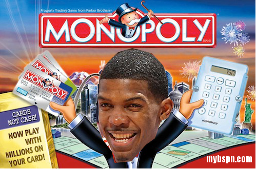 atlanta-hawks-monopoly-mybspn