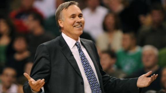 mike-dantoni-teaches-defense
