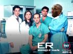 doctor-kobe-mybspn