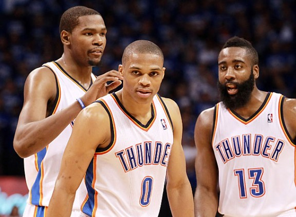 durant-westbrook-harden