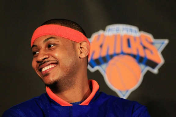 Carmelo-Anthony-New-York-Knicks